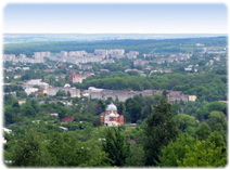 новини Борислава