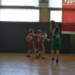 turnir29