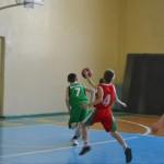 turnir4