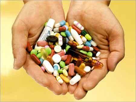 медицина в Україні, безкоштовні ліки