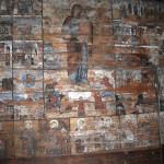 Дрогобицькі церкви