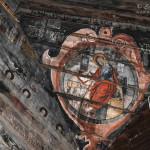Історичні пам'ятки Дрогобича