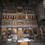 Церкви Дрогобича - церква св.Юра