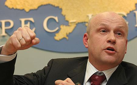 Путін сказав тісні казино Чи є онлайн-казино Росії 2008
