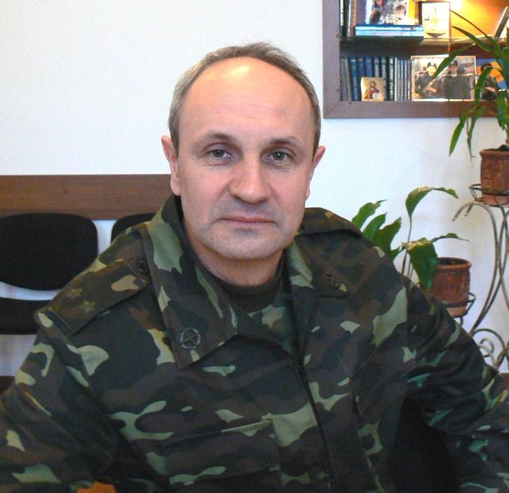 брат біля воріт - новини Дрогобича