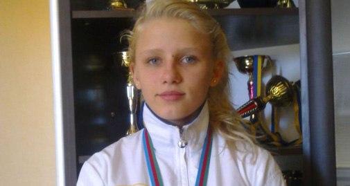 спорт у Трускавці - боротьба