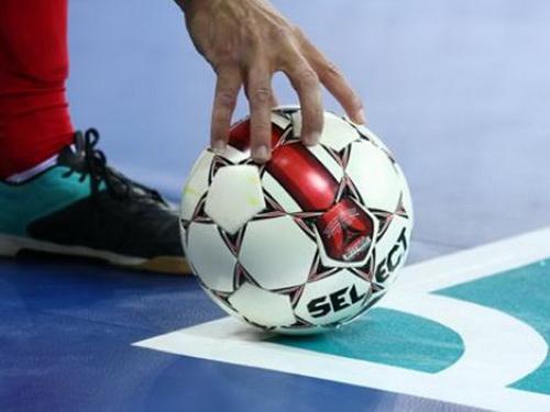 футбол у Дрогобичі - змагання