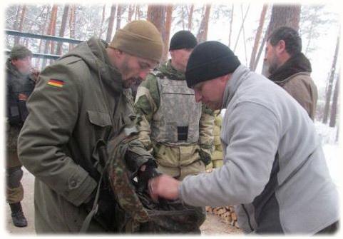 допомога з Дрогобича