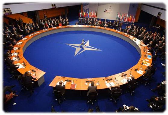 Міфи та факти про НАТО