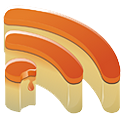 RSS стрічка