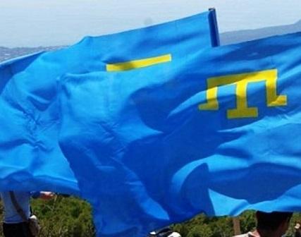 Дні Європи у Дрогобичі