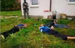 наркотики у Дрогобичі