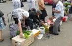 торгівля у Дрогобичі