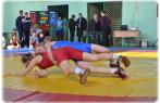 змагання у Трускавці