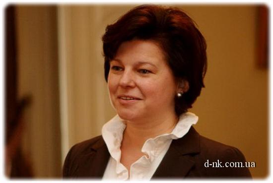 посол Латвії в Україні