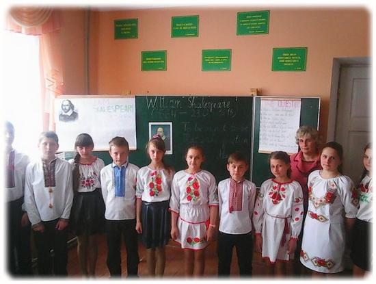 освіта Дрогобиччини