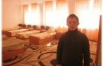 Центр реабілітації Сонечко