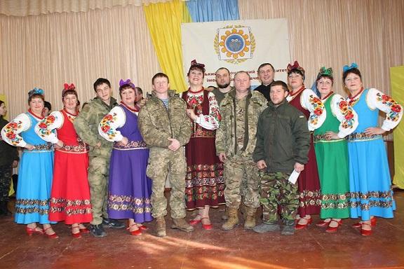 концерти у Дрогобичі