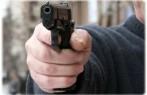 кримінал у Бориславі