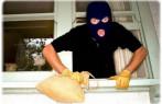 кримінал в Бориславі