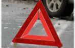 аварія на Дрогобиччині