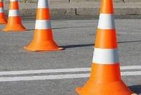 Блокування дороги