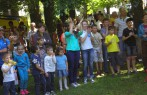 відпочинок в Бориславі