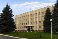 ваканції в Бориславі