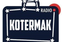 Radio Kotermak