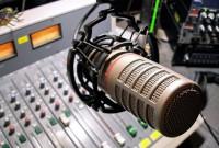 радіо Котермак