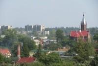 форум у Бориславі
