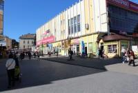 вулиця Ковальська