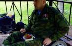 На окупованому Донбасі