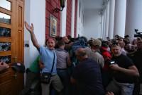 трагедія в Одесі
