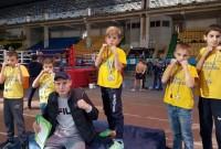 «Кубок Галичини-2017»