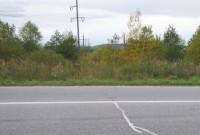 Дорога на Трускавець