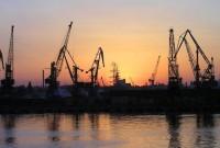 порт Лотос