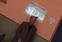 школярі Донбасу