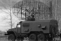 УВБ-76