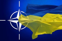 Україна в НАТО