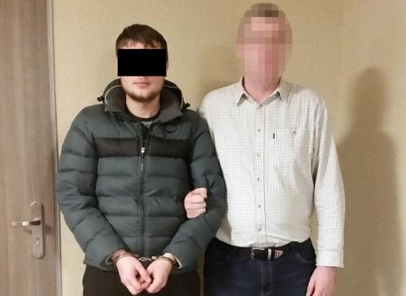 п'яні українці