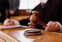суд над охоронцем