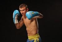 Українські боксери