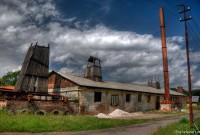 варювальний завод