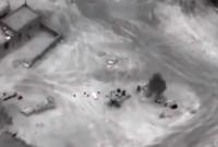 війська в Сирії