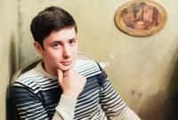 Олександр Тверський