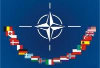 вступ в НАТО