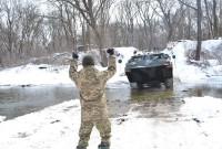 допомога військових
