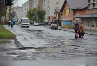 ремонт Грушевського