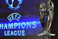 Кубок Ліги Чемпіонів